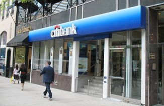 20070509 Citibank