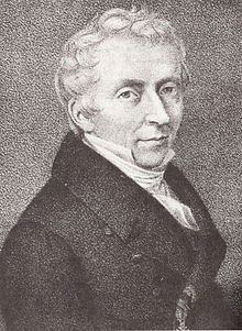 https://i0.wp.com/upload.wikimedia.org/wikipedia/commons/thumb/3/31/Adam_Heinrich_M%C3%BCller.jpg/220px-Adam_Heinrich_M%C3%BCller.jpg?resize=220%2C301&ssl=1