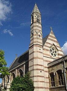 Balliol College Oxford  Wikipedia