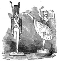 Il soldatino di stagno - Wikipedia