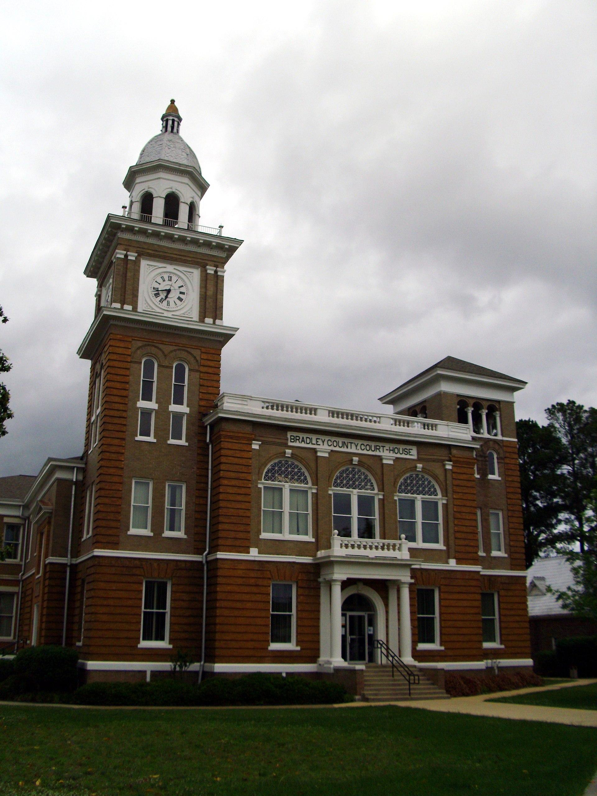 Warren Arkansas  Wikipedia