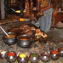Restaurant Kitchen Mats Moen Single Handle Faucet Installation Кухня Південно-Африканської Республіки — Вікіпедія