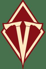 Logo Demokrat Png : demokrat, File:Demokratychna, Sokyra, Party, Logo,, 2019.png, Wikimedia, Commons