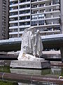 Estatuas de Lola Mora 5.jpg