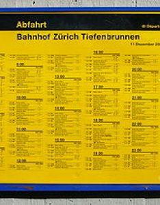 Public transport timetable also wikipedia rh enpedia