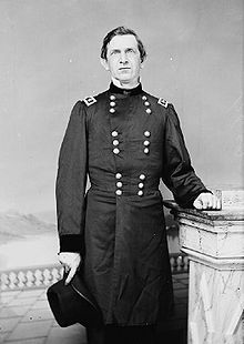 General Edward Canby 525.jpg