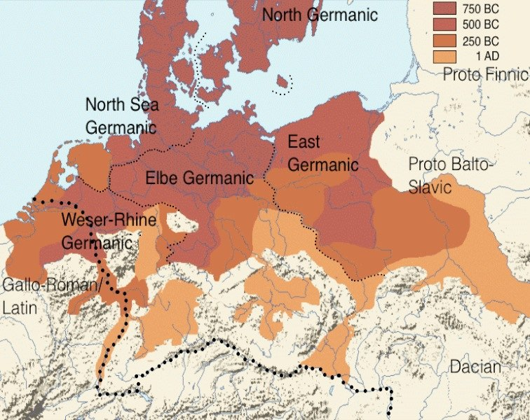File:Germanic Groups ca. 0CE.jpg