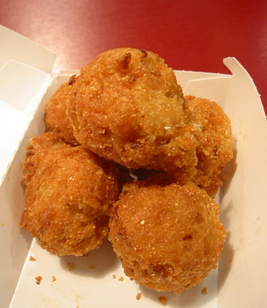 Hushpuppies 5stack.jpg