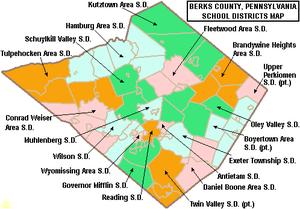 Upper Perkiomen School District Wikipedia