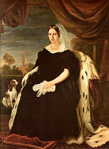 Maria Antonia Bezzuoli.jpg