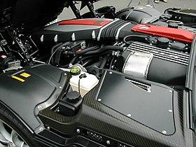92 E350 Fuse Box Diagram Mercedes Benz M113 Engine Wikipedia
