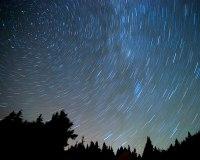 Night photography - Wikipedia