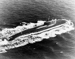 Oscar class submarine 3.jpg