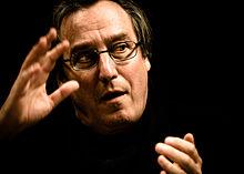 Ralf Gothni  Wikipedia