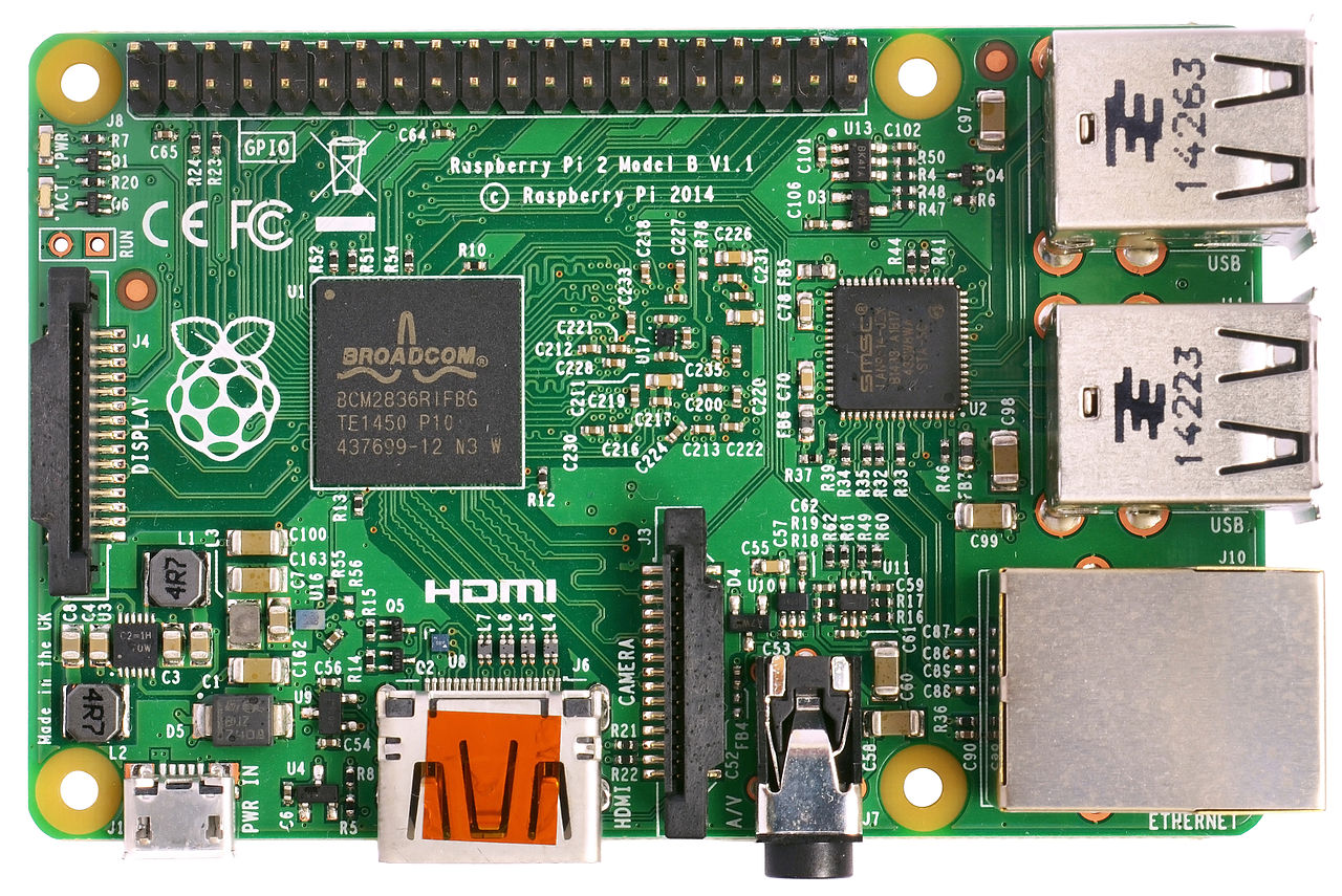 hight resolution of sticky pictorial buying guide for the raspberry pi