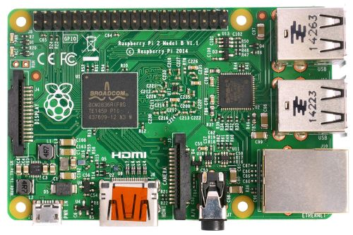 small resolution of sticky pictorial buying guide for the raspberry pi