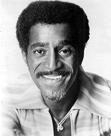 Sammy Davis Jr Quotes : sammy, davis, quotes, Sammy, Davis, Wikipedia