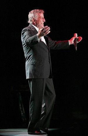 Dwight McCann http://www.dwightmccann.com/Imag...