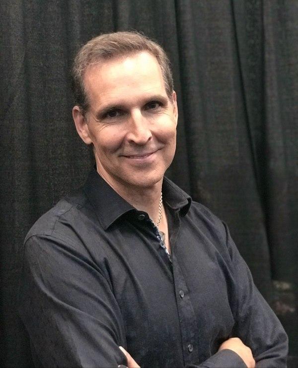 Todd McFarlane Wikipedia