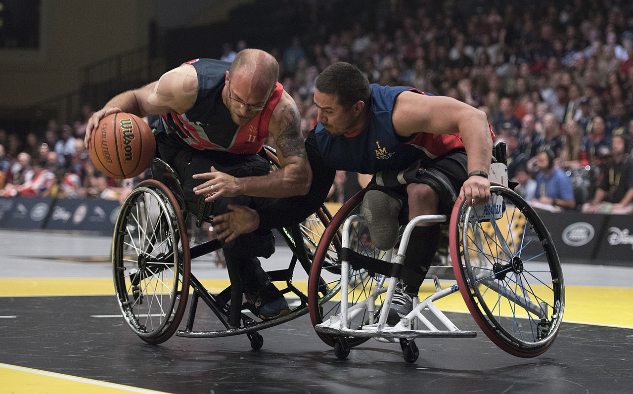 wheelchair size design within reach chair file:2016 invictus games, us basketball team plays uk for gold 160512-d-bb251-004.jpg ...