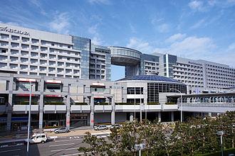 Izumisano Osaka Wikivisually