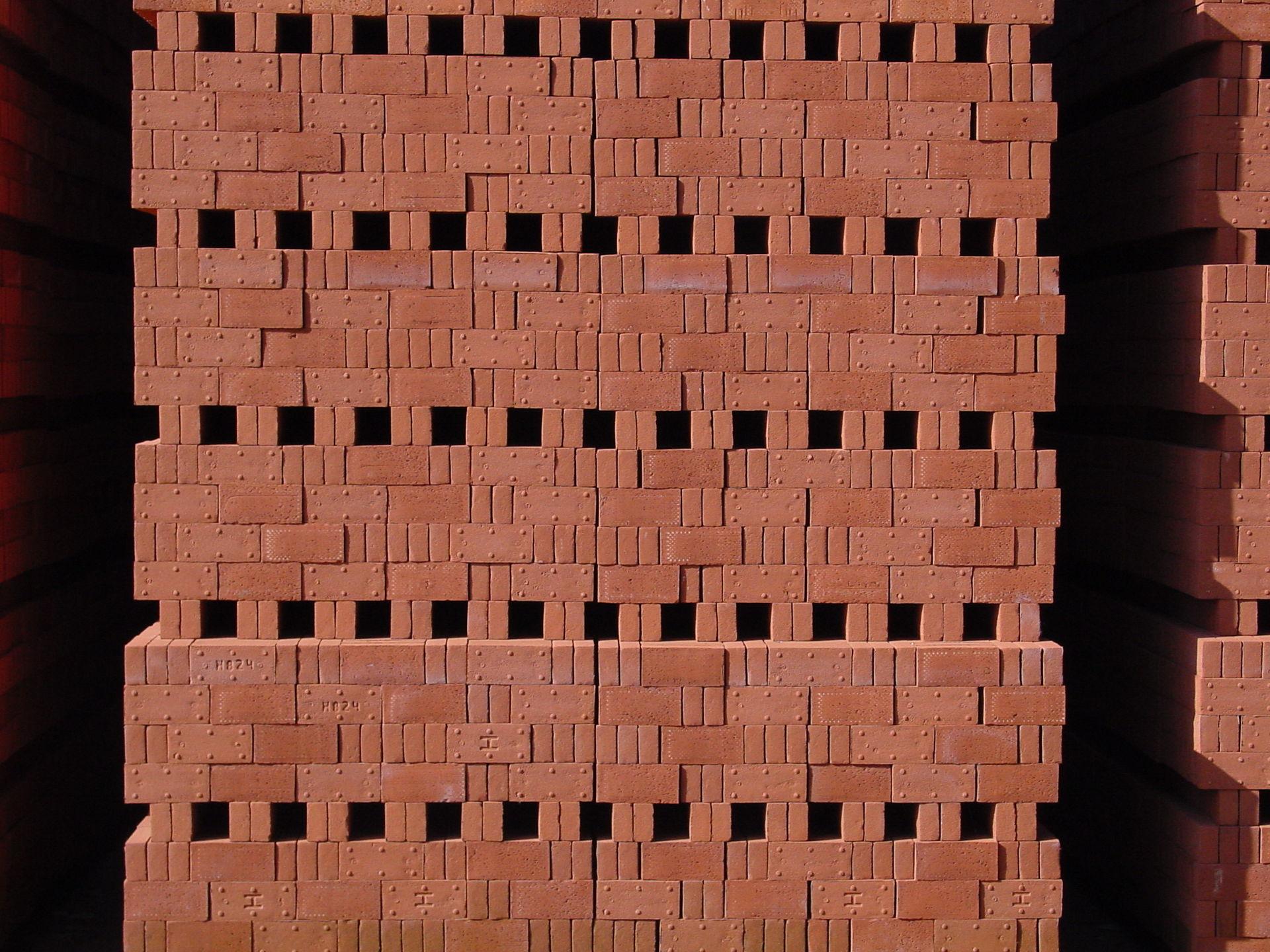 Stenen Muur Schilderen