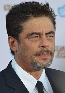 Sto Tour The Galaxy : galaxy, Benicio, Wikipedia