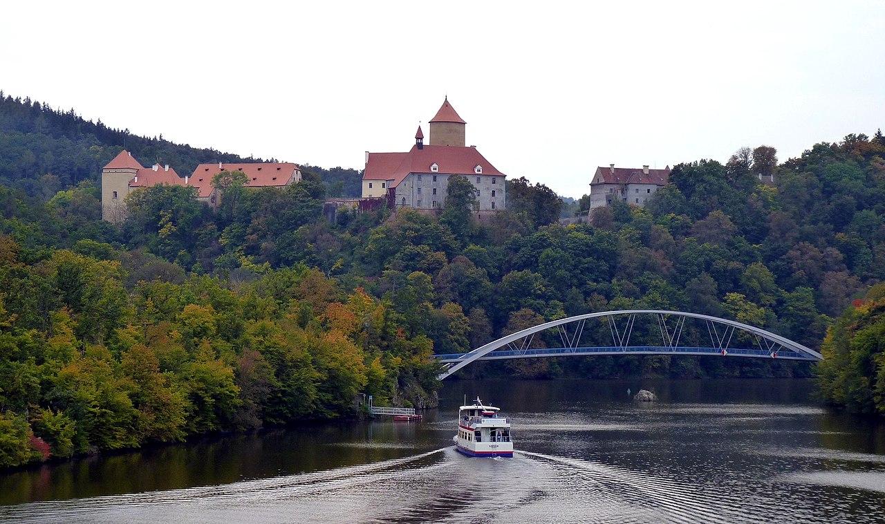 FileBrno hrad Veve a lvka 2JPG  Wikimedia Commons