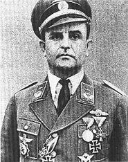 Cvitan Galic.JPG