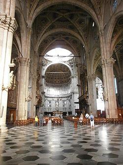 Duomo di Como  Wikipedia