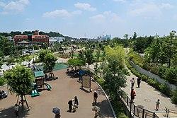 二子玉川 - Wikipedia