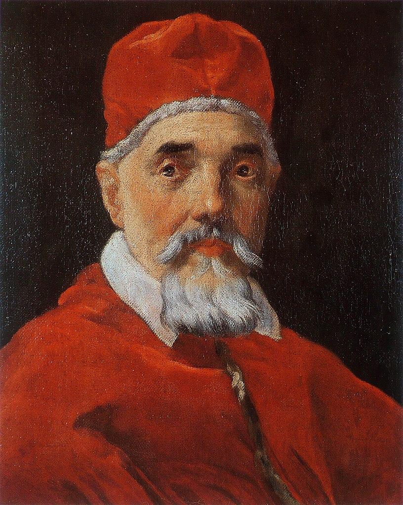 https://i0.wp.com/upload.wikimedia.org/wikipedia/commons/thumb/3/32/Gian_Lorenzo_Bernini_-_Portrait_d%27Urbain_VIII.jpg/816px-Gian_Lorenzo_Bernini_-_Portrait_d%27Urbain_VIII.jpg