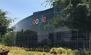 Googleplex HQ (cropped).jpg