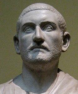Gordianus elder pushkin.jpg