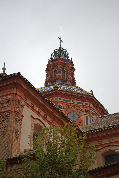 File:Iglesia Magdalena Sevilla 03.jpg