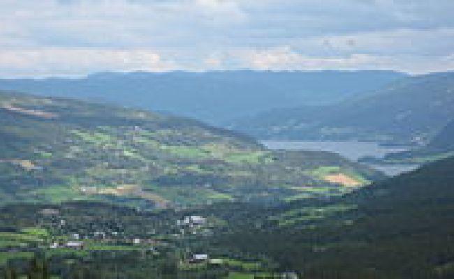 Nord Aurdal Wikipedia