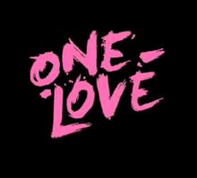 One Love album de David Guetta  Wikipdia
