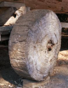 Wheel also wikipedia rh enpedia