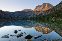 Eastern Sierra - Wikipedia