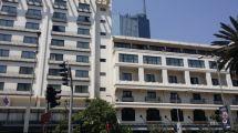 Stanley Hotel Nairobi Wikipdia
