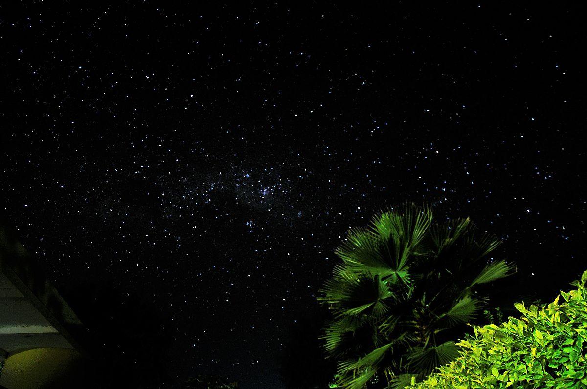 Night  Wikipedia
