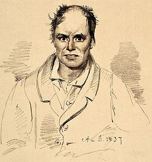 A man diagnosed as suffering from melancholia with strong su Wellcome L0026693.jpg