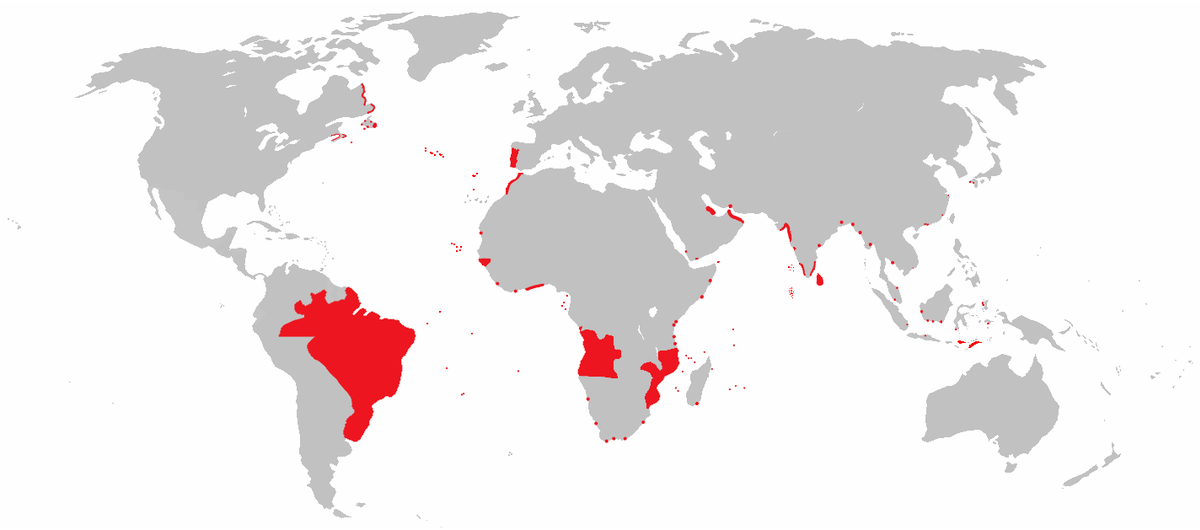 Map China Imperialism