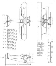 12 Cylinder Aircraft Engine 8 Cylinder Aircraft Engines