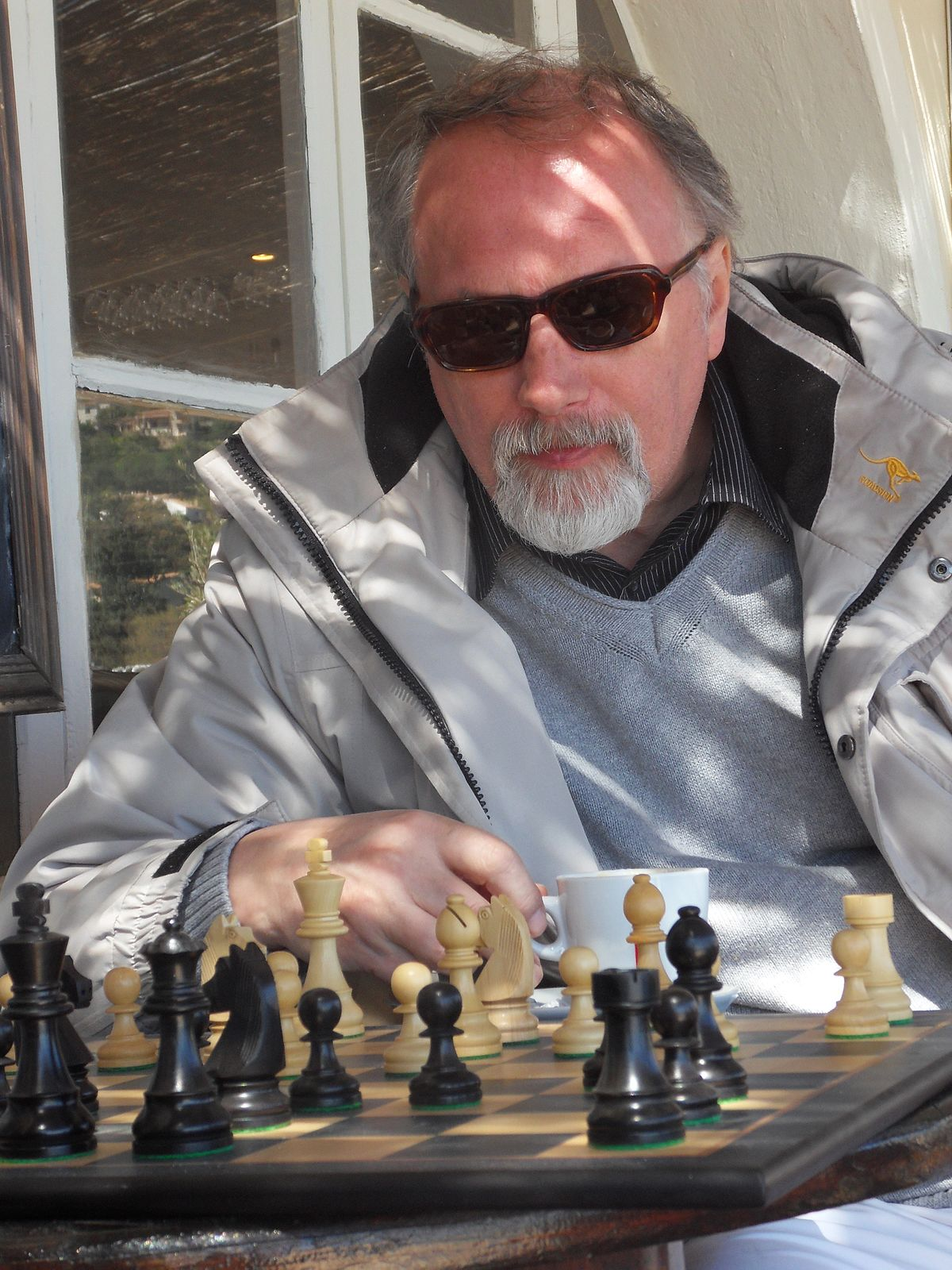 Chess Free Games Chess Players Games Players Free Games And And Chess And Free