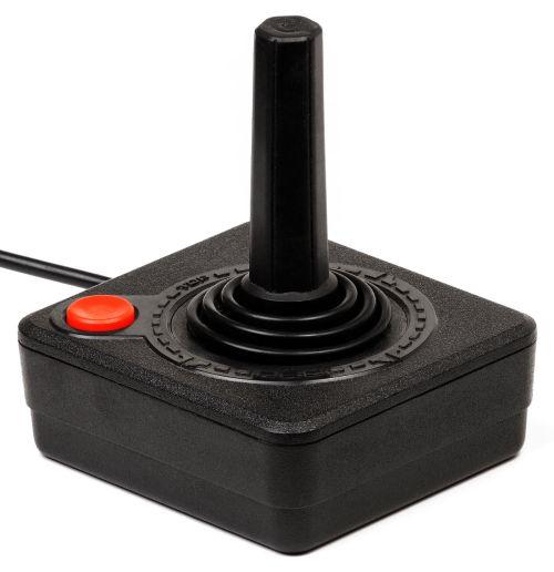 small resolution of atari game controller wiring diagram