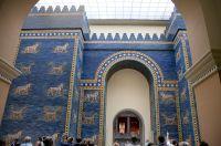 Architecture of Mesopotamia - Wikipedia