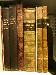 Billy Ireland Cartoon Library  Museum  Wikipedia