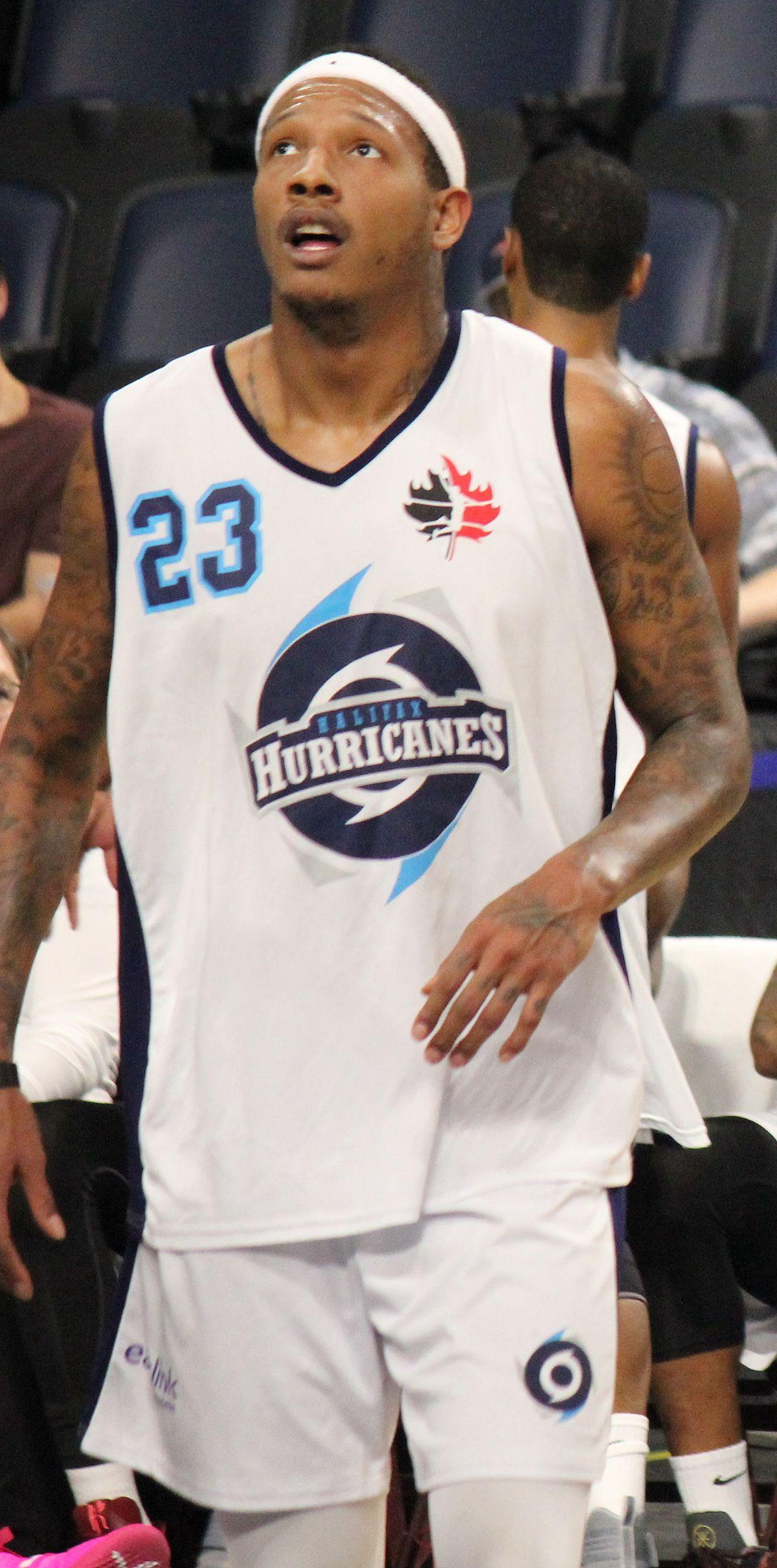 Billy White Basketball Wikipedia