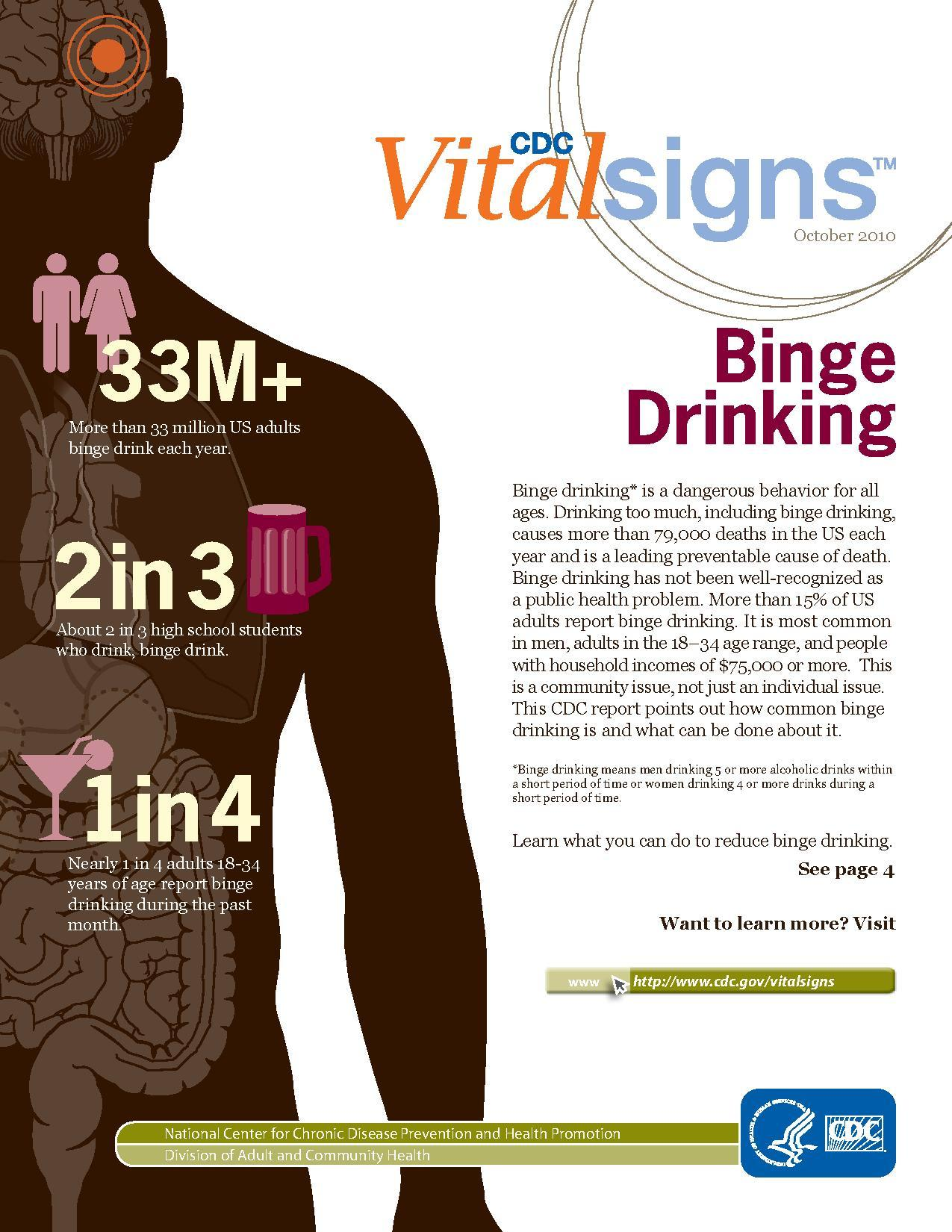 File:Binge Drinking-CDC Vital Signs-October 2010.pdf - Wikimedia Commons